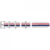 Bracelet Nato Tissot Quickster  T604038955