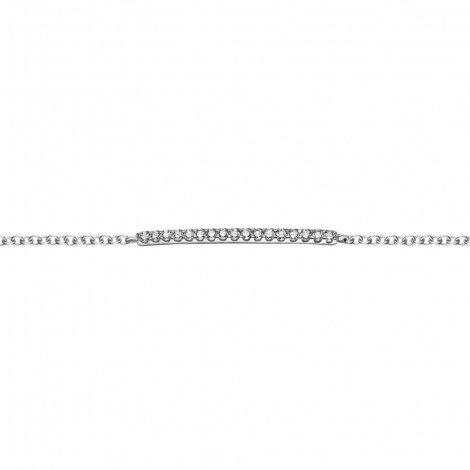 Bracelet One More 0.075 ct -  -52811-A