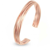 Bracelet Pesavento GEO Argent Rosé  Akira WGEOB001