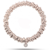 Bracelet Pesavento Pixel  Katarina WPXLB185