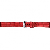Bracelet Tissot Chemins Des Tourelles Cuir- Femme -  - T600036798
