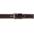 Bracelet Tissot Chrono XL  Cadran  Bracelet Cuir - T600041405