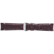Bracelet Tissot Couturier Cuir Marron    - T600028584