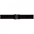 Bracelet Tissot PR 516 Automatique   - T603037161