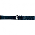 Bracelet Tissot PRC 200 cuir  Cadran  Bracelet Cuir - T600032781