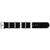 Bracelet Tissot Quickster nylon noir T604036881