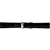 Bracelet Tissot T Lady Cuir - T604036064