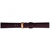 Bracelet Tissot T Lady Cuir - T604036065