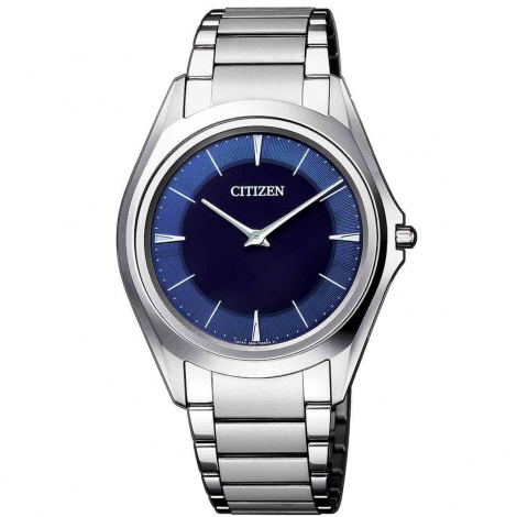 Citizen Eco-Drive One 36.50 mm- AR5030-59L