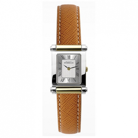Collection ANTARES  - 17049/T01MA