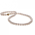Collier perle de culture en Or Jaune g - Miyu - CK60B