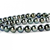Collier perle Tahiti 8-10 mm Vahine