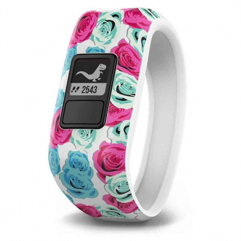 Garmin Vívofit® jr. Broken Lava - 010-01634-22