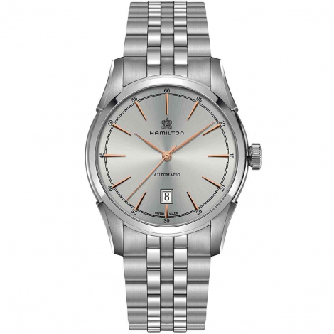 Hamilton American Classic Spirit of Liberty 42 mm- H42415051