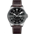Hamilton Khaki Aviation Pilot Day Date Auto 46 mm- H64715535