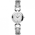 Herbelin Câbles Acier et bracelet Acier inoxydable - 17422/B11