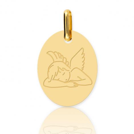 Turbo Médaille bapteme Ange: Découvrez notre collection ! PW22
