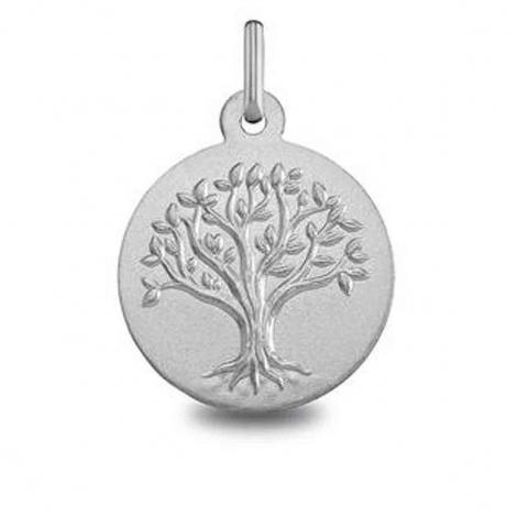 Médaille Arbre de vie
