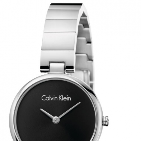 Montre Calvin Klein Authentic