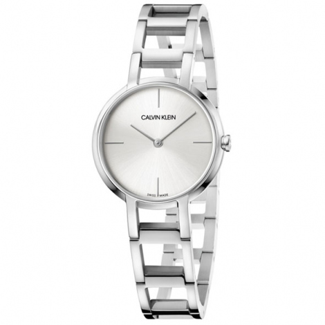 Montre Calvin Klein Cheers 32 mm - K8N23146
