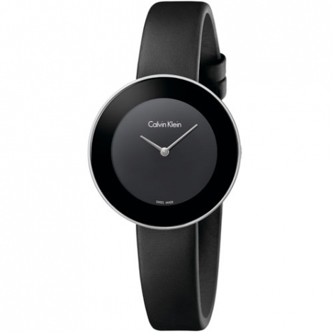 Montre Calvin Klein Chic 38 mm - k7N23CB1