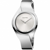 Montre Calvin Klein Femme Senses 27 mm - K5N2S126
