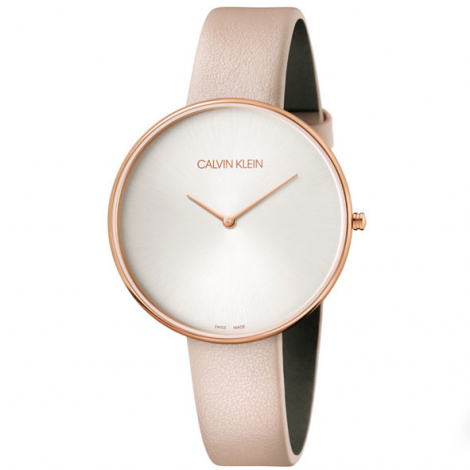 Montre Calvin Klein Full Moon 42 mm - K8Y236Z6