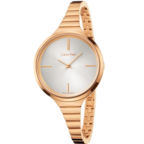Montre Calvin Klein Lively 34 mm - K4U23626