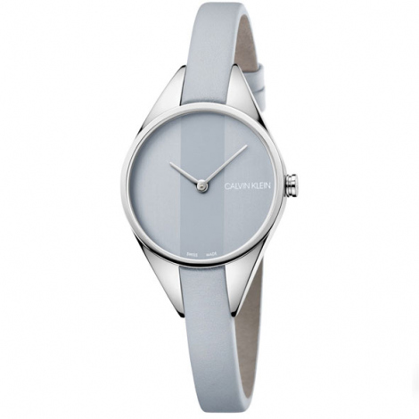 Montre Calvin Klein Rebel 32 mm - K8P231Q4