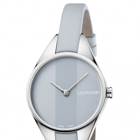 Montre Calvin Klein Rebel