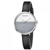 Montre Calvin Klein Rise 38 mm - K7A231C3