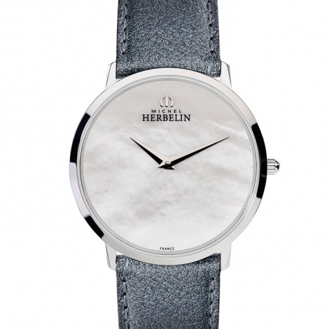 Montre Michel Herbelin City