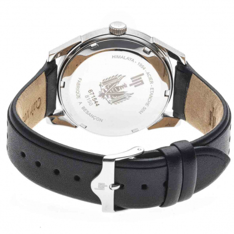Montre Lip Himalaya