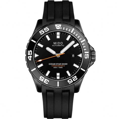 Montre Mido Ocean Star 200 43,5 mm- M026.608.37.051.00