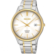 Montre Seiko Classique SGEG96P1 Cadran Blanc