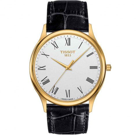 Montre Tissot Excellence Or 18 cts 40 mm - T926.410.16.013.00
