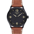 Montre Tissot Gent XL  Cadran  Bracelet  - T116.410.36.057.00