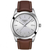 Montre Tissot Gentleman Cadran Gris- 40 mm - T127.410.16.031.00