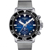 Montre Tissot Seastar 1000 quartz Acier 316L - T120.417.11.041.02
