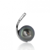 Pendentif perle de Tahiti 9.5 mm Heiana- 220852-P2