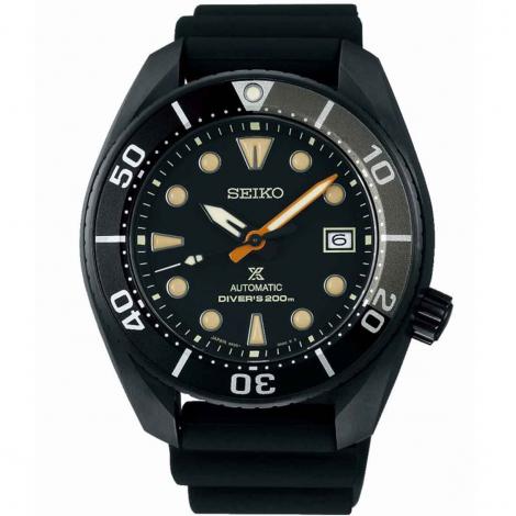 Seiko Prospex - 45 mm - SPB125J1