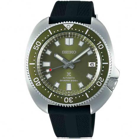 Seiko Prospex Automatique Diver's 200 m - 42,7 mm - SPB153J1