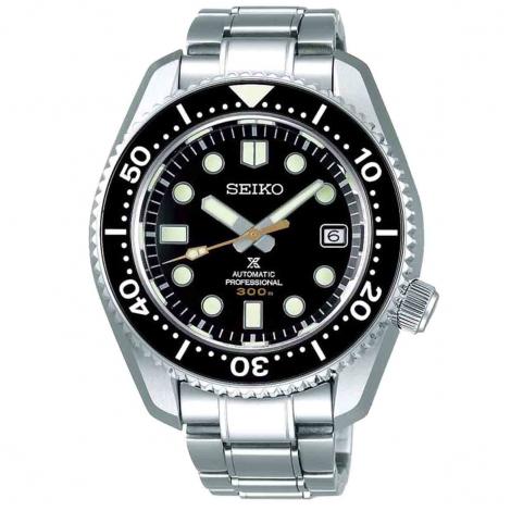 Seiko Prospex -  - SLA021J1