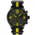 TISSOT Chrono Tour de france Quartz Cadran Noir Bracelet Nato Nylon - T116.617.37.057.00