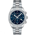 Tissot PR 100 Sport Chic Chronograph  - Femme T101.917.11.046.00