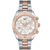Tissot PR 100 Sport Chic Chronograph  - Femme T101.917.22.116.00