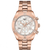 Tissot PR 100 Sport Chic Chronograph  - Femme T101.917.33.116.00