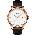 Tissot Tradition  Homme Quartz Acier et PVD 42 mm- T063.610.36.037.00