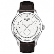 Tissot Tradition  Homme Quartz Acier massif 42 mm- T063.637.16.037.00