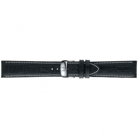 Tissot Tradition Homme   - T600031121